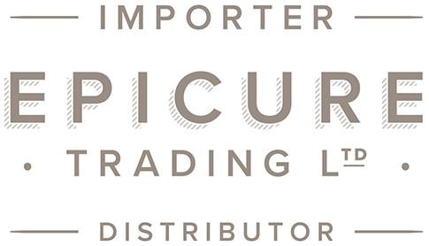 Epicure Trading Logo
