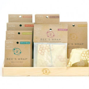 bees-wrap-merchandising-box-full