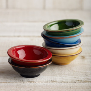 bowls-with-lip