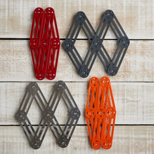 trivet-collection